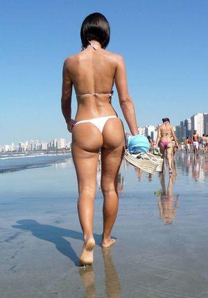 beautiful beach girls tumblr