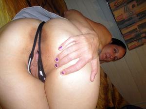 big booty beauty c4s