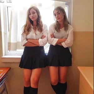 amateur schoolgirl pics