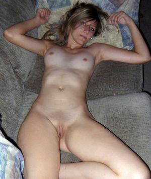 amateur girlfriend cumshot