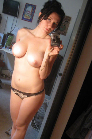 hot amateur girlfriend