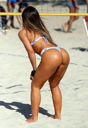 hot girl sexy girl