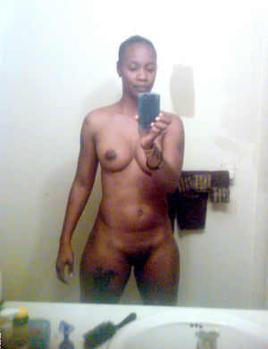 big black cock fucking white wife
