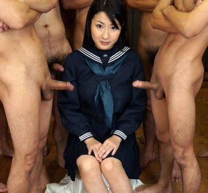 asian wife big cock