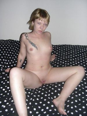 homemade pussy squirt