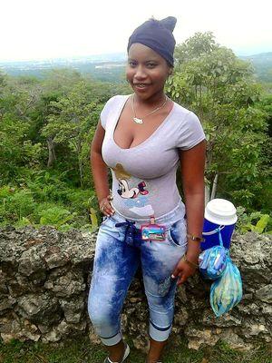erotic ebony pics