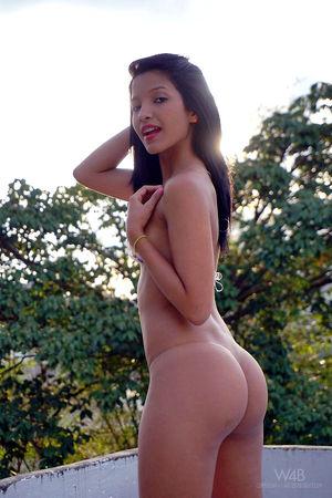 big ass latina gangbang
