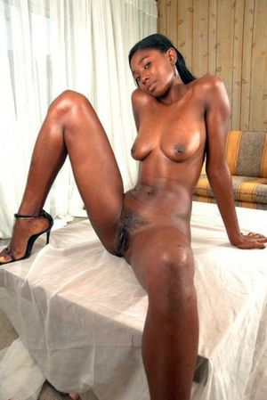 amateur ebony sex