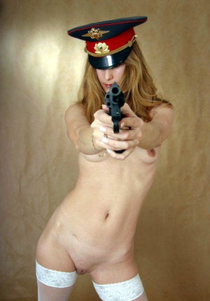 erotic nude teens