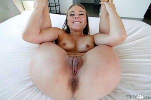 hardcore pussy eating porn