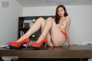 beautiful red haired pussy