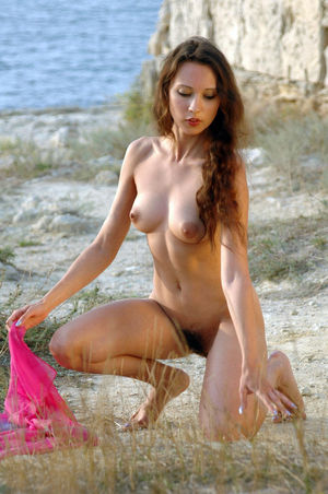 hairy pussy young teen