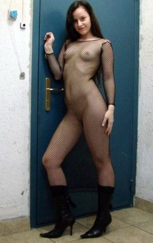 young college girls nude