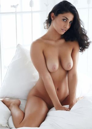 indian celebses nude