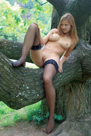 nudist beach teen