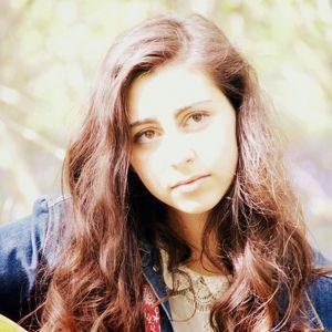 british teen singer