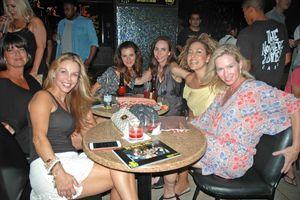 boston swingers club