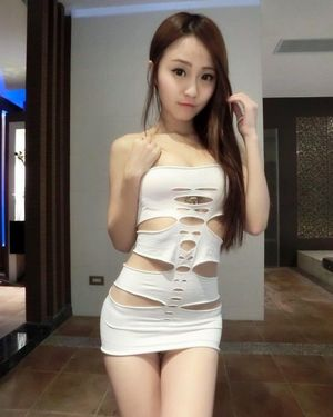 asian girlfriend forum
