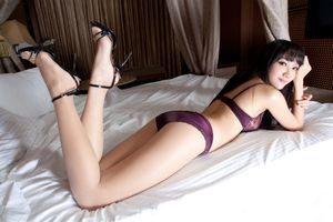 chinese sexy girl photo
