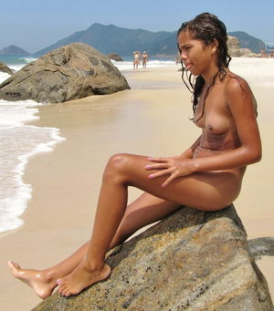 brazilian sexy girls