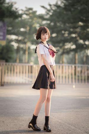 asian schoolgirl lesbian sex