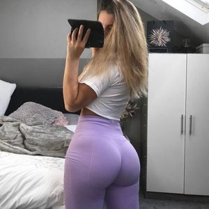 big ass beautiful girls
