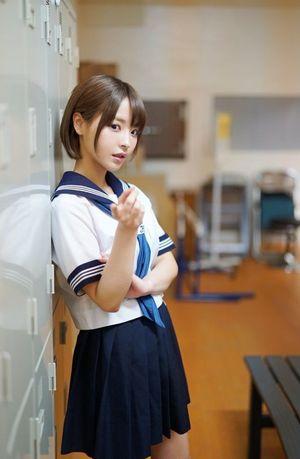 asian schoolgirl fuck