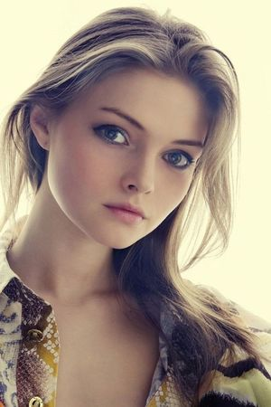 best teen actress