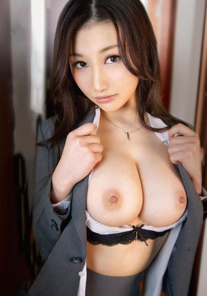 asian pornstars with big tits