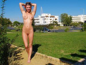 nudist rv parks texas