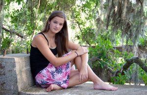 beautiful teen girls pic