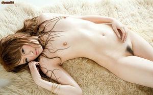 japan girl sexy