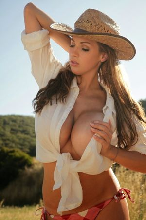 sexy country girl tumblr