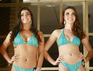 brazilian teen nudist