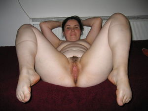 fat girl pussy pics