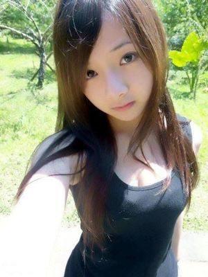asian teen cam