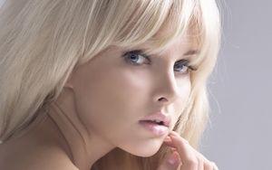 beautiful mature blondes