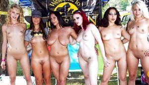 oklahoma nudist