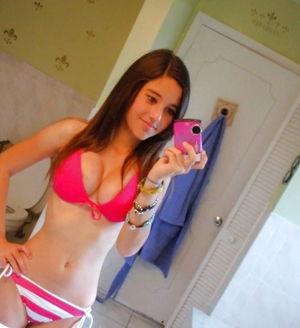 busty mexican teen