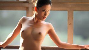 anna kishi groupsex
