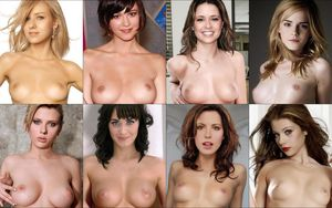 nude pictures of celeb people