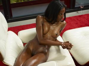 skinny black pussy pics