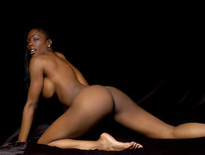 kerry washington nude pictures