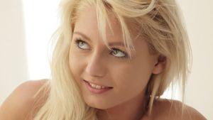 pornstars blondes