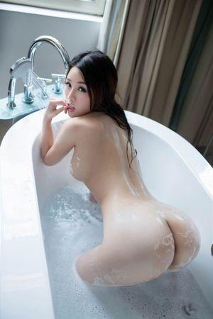 asian girlfriend post