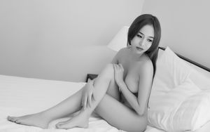 beautiful and sexy asian girls