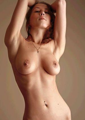 sexy nude girl gif