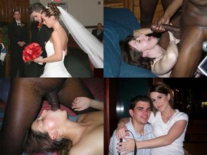 cheating wife real