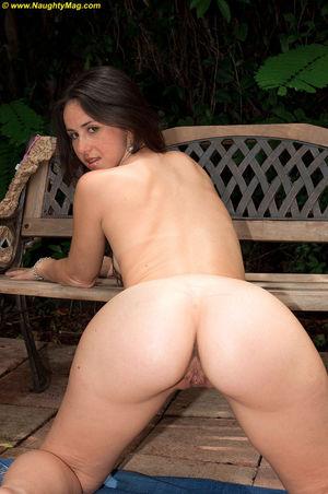 cute latina pornstars