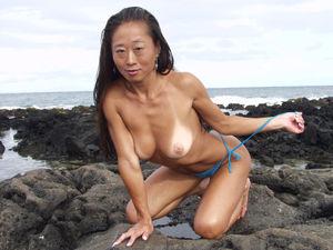 polynesian pornstars